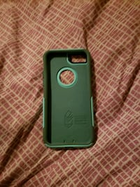Commuter Otter Box