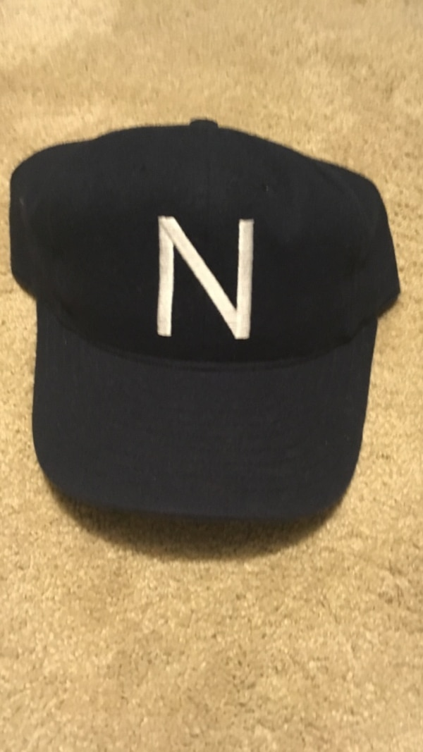 Used Rare 1930 s New York Yankees Hat for sale in Fairfax - letgo 19fa6b47694