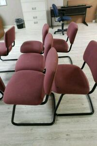 Chairs Chattanooga, 37343