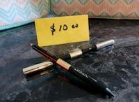 ESTEE LAUDER DUO EYE LINER LIMITED EDITION  Markham, L3R 3T4