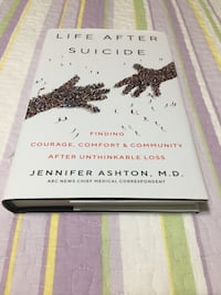 Life After Suicide