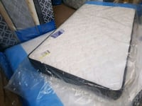 Brand new Mattress.full size 230 Edmonton, T5Z 3W2