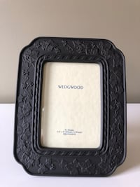 Picture Frame Leesburg, 20175