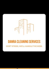 Cleaning Services Toronto
