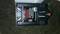 Brand new 110 plug in model my-2440-cc Oklahoma City, 73122