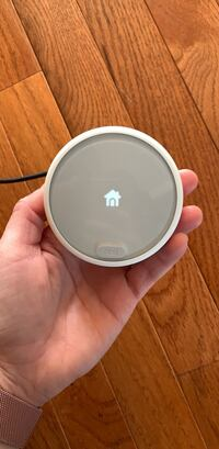 Nest Thermostat E Leesburg, 20176