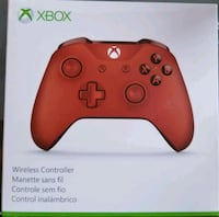 Xbox one controller for xbox one s or xbox one x