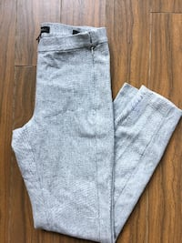 pants  null