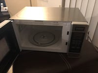 Emerson digital microwave, great working condition Fairfax, 22033