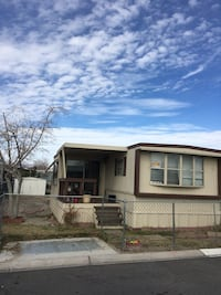 OTHER For sale 2BR 1.5BA Las Vegas, 89115