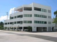 Office Space For Rent Coral Gables