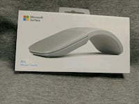 MICROSOFT SURFACE ARC FOR SALE!!!!!!! Mississauga, L5M 1K8