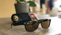 Ray Ban Sunglasses Vaughan, L4J 8E2