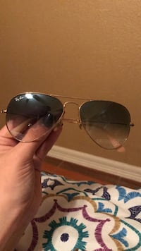Ray ban Aviators for women McAllen, 78504