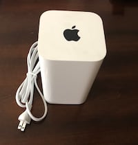 Apple AirPort Extreme A1521 Vista, 92081
