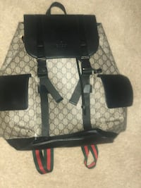Gucci book bag Odenton, 21113
