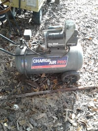 Air compressor  Summerton, 29148