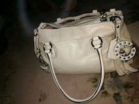 Real Coach purse   Calgary, T3A 4J7