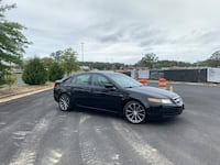 2005 Acura TL Fully Loaded  Toms River