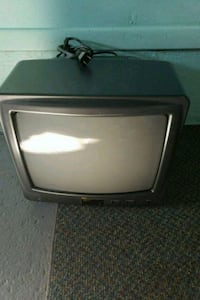 20 inch colour tv London, N5Y 4M3
