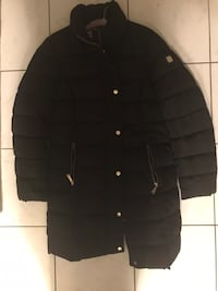 Calvin Klein Coat Rockville, 20850