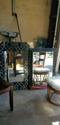 Large mirrors for sale