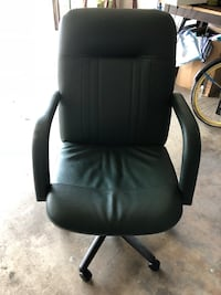 Office chair  McAllen, 78504