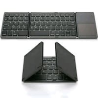 4 tablet keyboards for only 35$