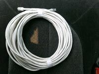 Cat5 ethernet cable 100 ft Citrus Heights, 95610