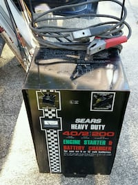 engine stater battery charger car truck boat trickle also