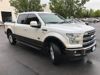 Ford F-150 2015 Chantilly