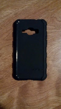 body glove  cell phone case