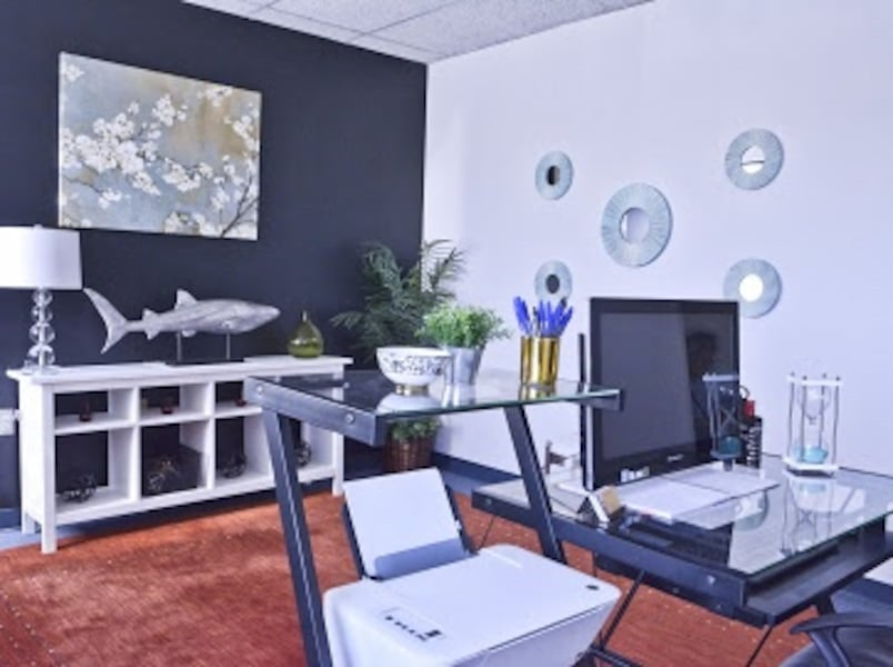 Offices For rent!! Office spaces only for rent!!! 1 month free specials!! $499 e4ef59e7-475f-42e7-92da-3f7c6804aa8e