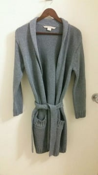 Cardigan Sweater by Nougat London  Mississauga, L5L 5T2