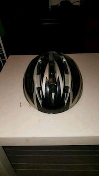 Bicycle Helmet Toronto, M5A 4H1