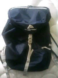 Ozark trail backpack. Brand new. Never used.  Albuquerque, 87110