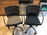 IKEA Desk Chairs Capitol Heights, 20743