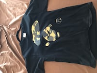 Bape shirt  Courtice, L1E 2E6