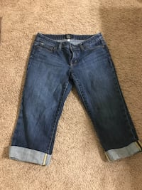 Jean(the limited) size:10