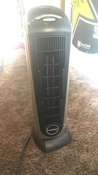 Lasko Heater Riverside, 92507
