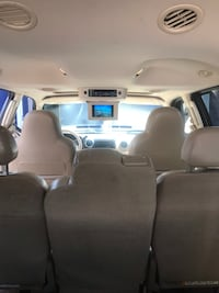 Ford - Expedition - 2005 Perth Amboy