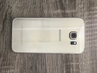Gold Samsung S6 Maple Ridge, V4R 2T6