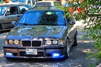 BMW - 3-Series Yenimahalle