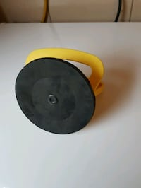 5Inch Suction Cup For Removing Mac.Screens.