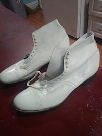 pair of stacy adams size 13 ( new) Pensacola, 32505