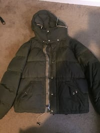 Ralph Lauren Polo Winter Coat Hyattsville, 20782