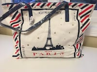 BNWT - Call it spring tote  Brampton, L6Y 5E8