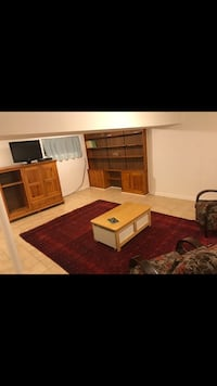 OTHER For rent 1BR 1BA Springfield
