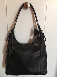 Brand new-women's leather purse