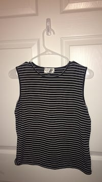 Tank top Canton, 30114
